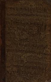 Flore française: ou, Descriptions succinctes de toutes les plantes qui croissent naturellement en France, disposées selon une novelle méthode d'analyse, et précédées par un exposé des principes élémentaires de la botanique, Volume4