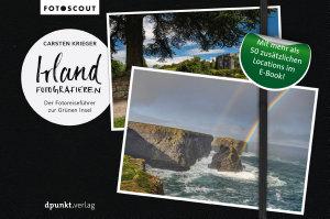 Irland fotografieren PDF