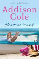 Hearts at Seaside PDF