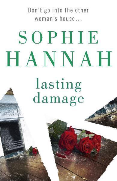 Download Lasting Damage Book