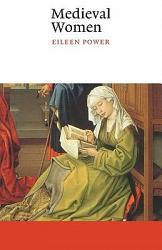 Medieval Women Book PDF