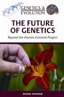 The Future of Genetics PDF