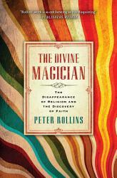 The Divine Magician Book PDF