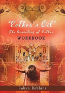 Esther s Oil Book