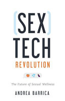 Sextech Revolution PDF