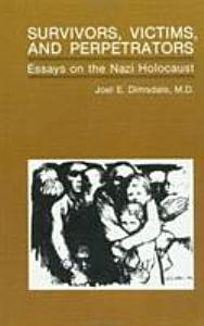 Survivors  Victims  and Perpetrators Book