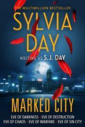 Marked City Book PDF