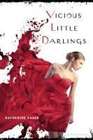 Vicious Little Darlings PDF