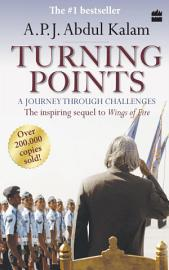 Turning Points   A Journey Through Challenges