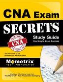 CNA Exam Secrets
