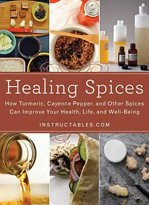 Healing Spices PDF