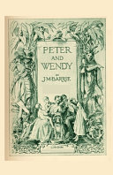 Peter and Wendy PDF