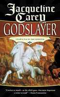 Godslayer PDF