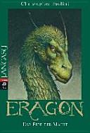 Eragon 04   Das Erbe der Macht PDF