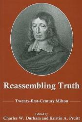 Reassembling Truth PDF