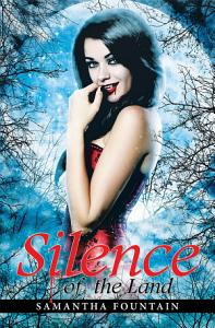 Silence of the Land Book