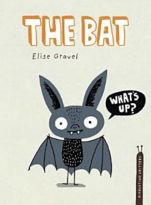 The Bat Book