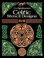 Celtic Stencil Designs PDF