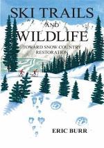 Ski Trails and Wildlife