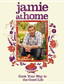Jamie at Home PDF
