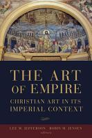 The Art of Empire PDF