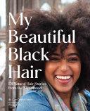 Download My Beautiful Black Hair Book