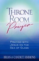 Throne Room Prayer