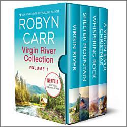 Virgin River Collection
