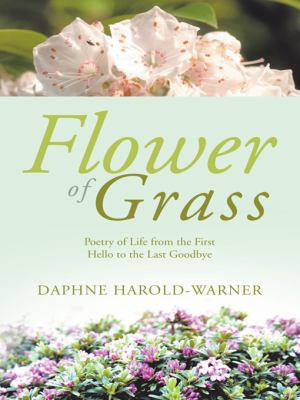 Flower of Grass PDF