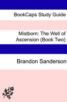 Mistborn  The Well of Ascension  Book Two  PDF