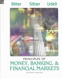 Principles of Money  Banking  and Financial Markets PDF