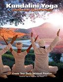 Kundalini Yoga  Sadhana Guidelines PDF