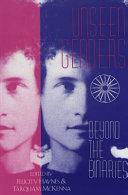 Unseen Genders