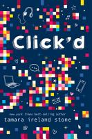 Click d PDF