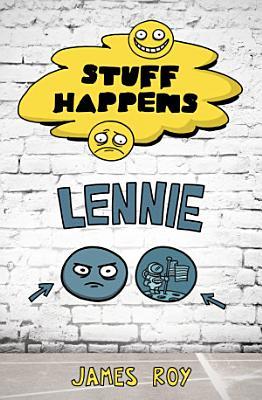 Stuff Happens  Lennie