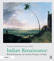 Indian Renaissance PDF
