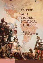 Empire and Modern Political Thought PDF