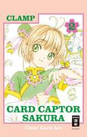 Card Captor Sakura Clear Card Arc 02 PDF