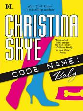Code Name: Baby