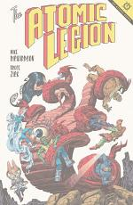 The Atomic Legion