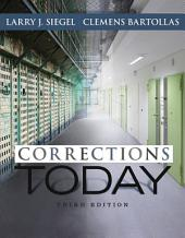 Corrections Today: Edition 3