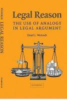 Legal Reason PDF