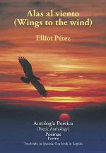 Alas Al Viento (Wings to the Wind)