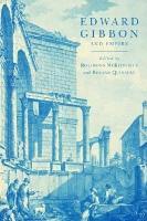 Edward Gibbon and Empire PDF