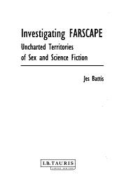 Investigating Farscape PDF