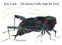 Die kleine Grille singt ihr Lied PDF