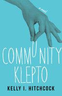 Community Klepto PDF