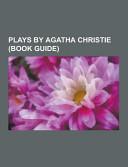 Plays by Agatha Christie