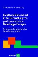 EMDR und Biofeedback in der Behandlung von posttraumatischen Belastungsst  rungen PDF