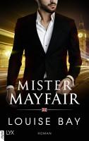Mister Mayfair PDF